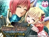 Princess of Darkness アペンドデータ DL版