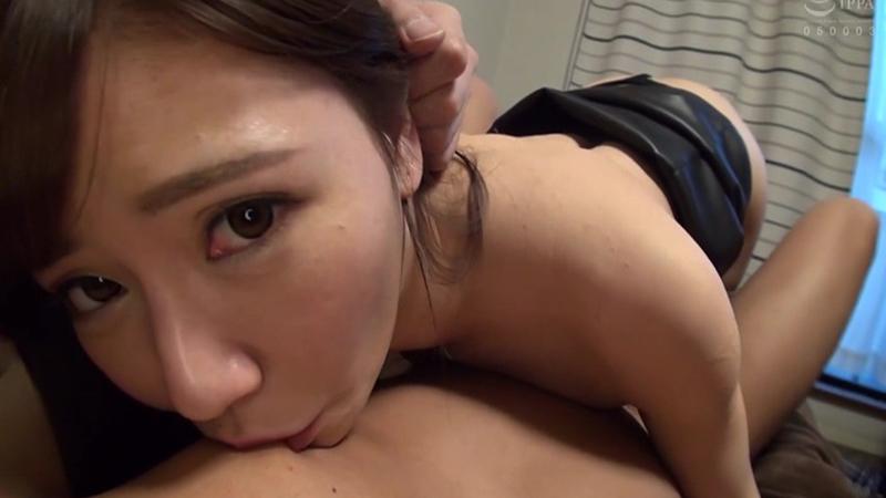 Mさん 21歳 女子大生(ORE-325)【マルチデバイス対応】【スマホ対応】