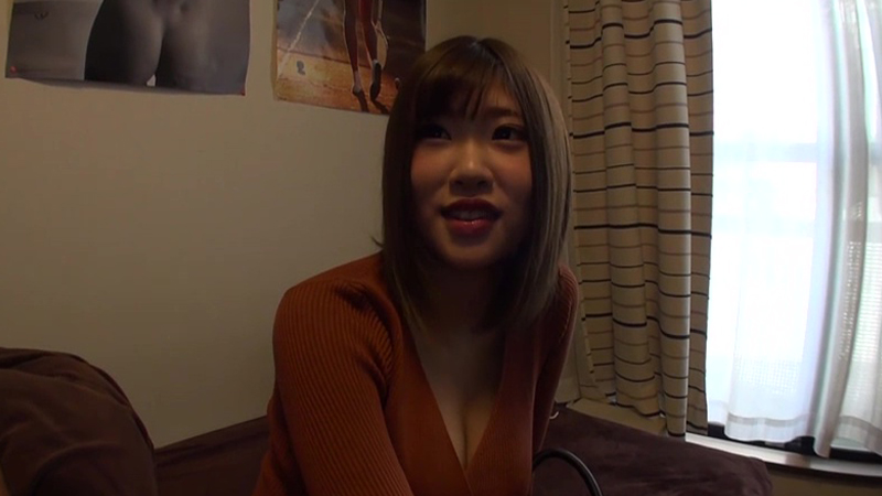 Yさん 20歳 携帯アプリの開発会社勤務(ORE-326)【マルチデバイス対応】【スマホ対応】