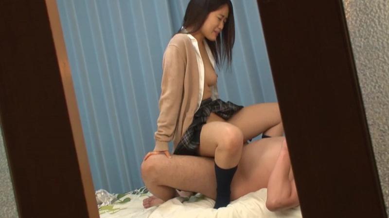あかね 20歳 レンタル彼女(OREGR-018)【マルチデバイス対応】【スマホ対応】