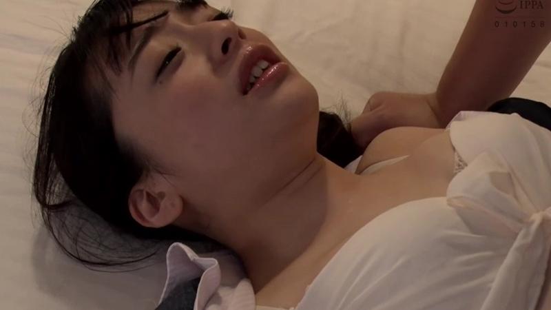Mai(老舗お菓子メーカー受付業務)(ORETD-251)【マルチデバイス対応】【スマホ対応】