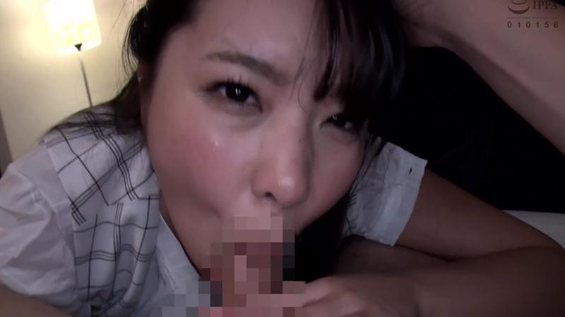 Hana(大手進学塾相談室事務)(ORETD-257)【マルチデバイス対応】【スマホ対応】