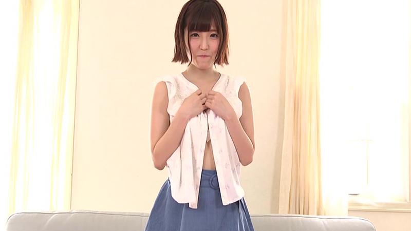 佐倉絆 29歳 デビュー4周年記念 新人女優 さくらきずな 18歳 AVデビュー【マルチデバイス対応】【スマホ対応】
