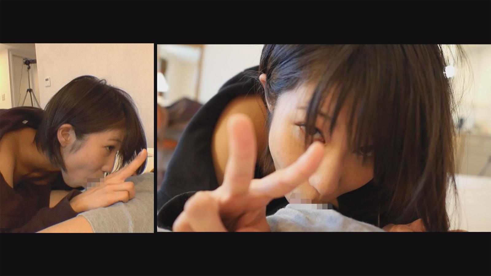 ピンキーwebまとめ023/湊莉久さん