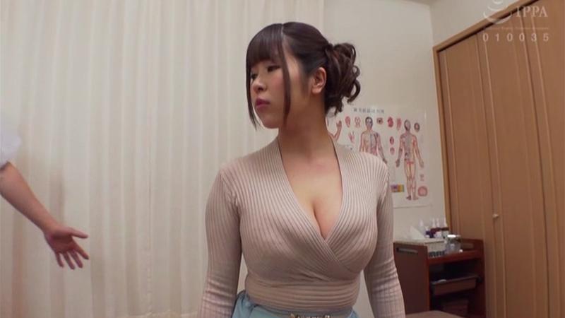 椎葉みくるの爆乳劇場Jcup!100cm