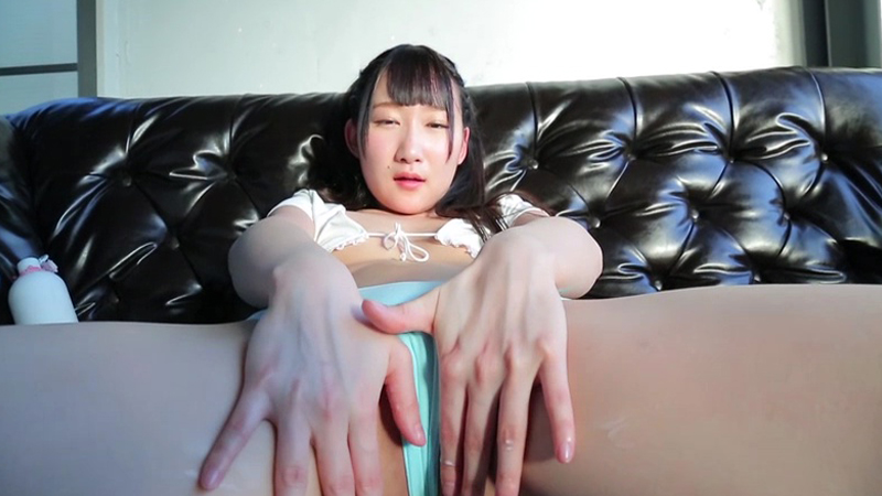桜美里 清純ポルノ