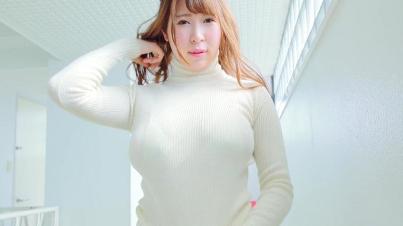 篠原まみ Gros seins de chouchou
