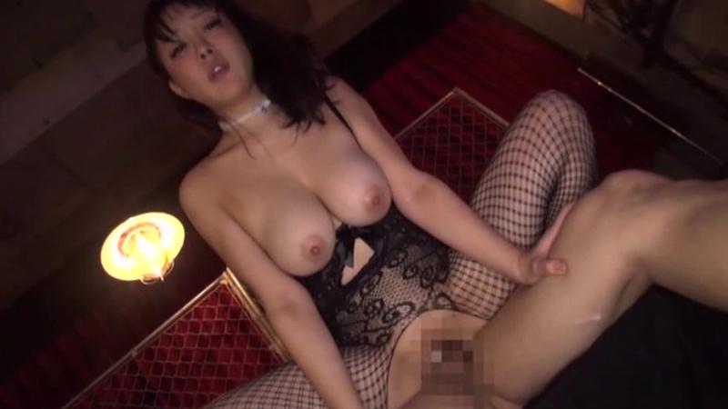 NITRO 巨乳ザーメンぶっかけセックス BEST【新作】
