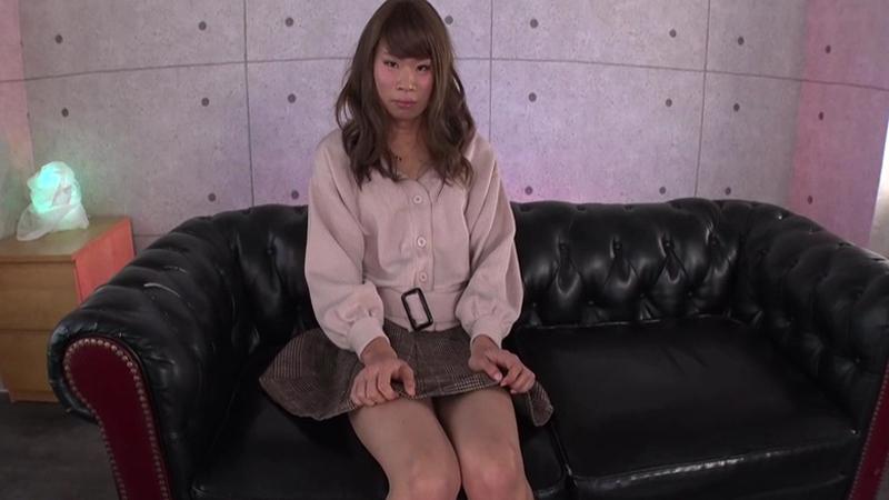 女装美少年 52 美緒【新作】