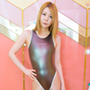競泳水着Doll-X Apricot Fall �X sukumizu.tv