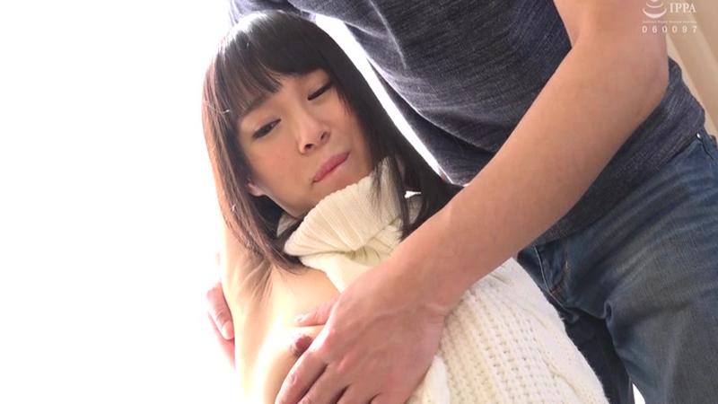 天然ド素人 Loli乳/天真爛漫/つるっつるパイパン/他 汚れなき美少女(地元)まとめ【新作】