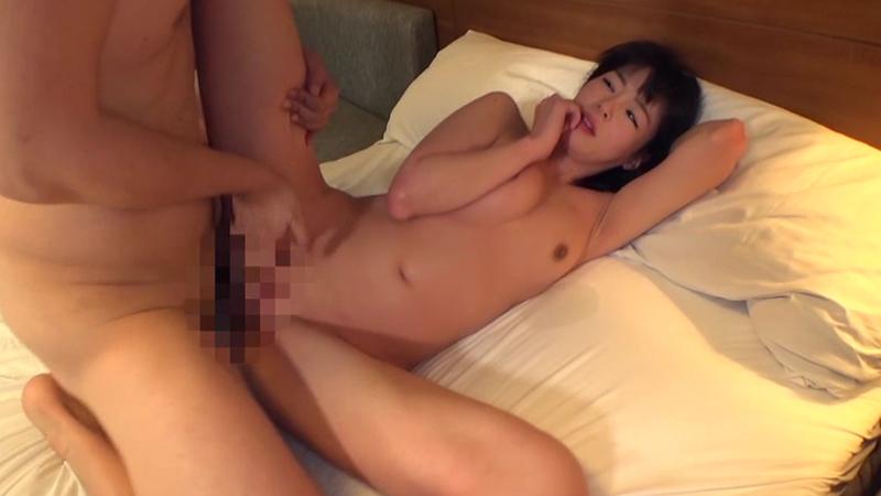 酔薬錯姦 りんちゃん#01【新作】