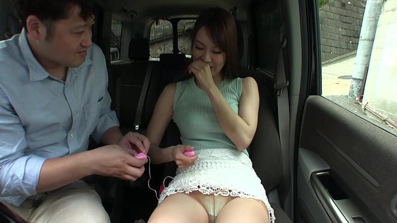 人妻不倫温泉 りの【マルチデバイス対応】【新作】【スマホ対応】