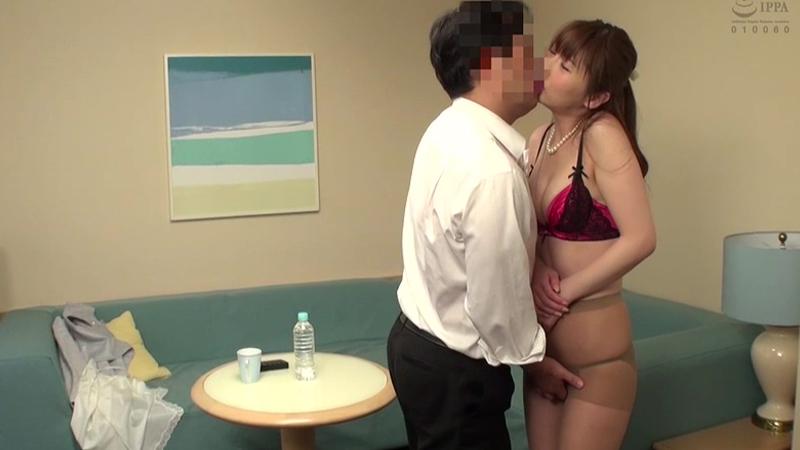 課外性奴 佐々木あき【新作】