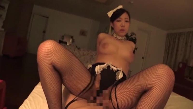 Hカップ限定!!たわわに実ったおっぱい30選8時間【新作】