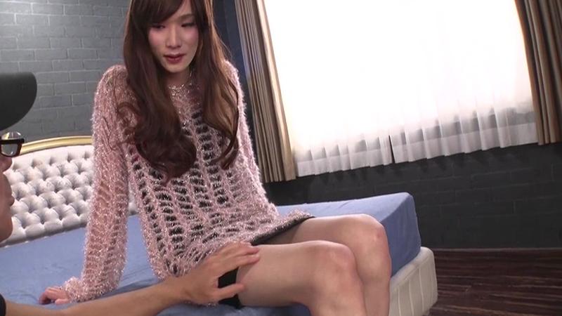 女装美少年53 さくら【新作】