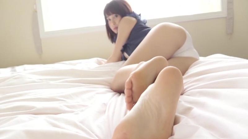 Minolium 犬童美乃梨【新作】