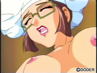 【二次エロ】ANIME H BANG BANG(アニメエッチバンバン) 04【アニメ】のエロ画像1枚目