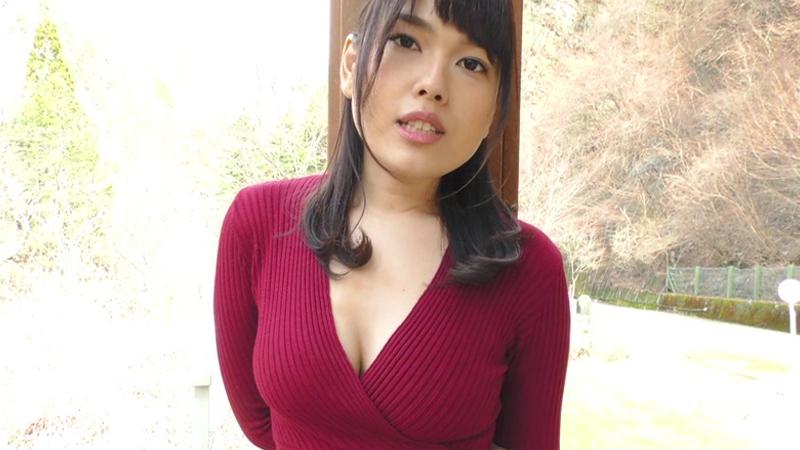 小林マイカ 茉莉花