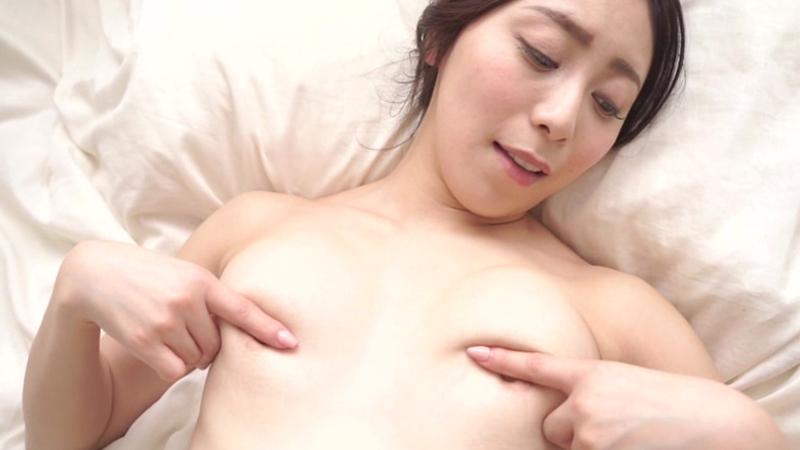 竹内友梨佳 〜新人アナルキャスターの登竜門〜 女子アナ?スタイル