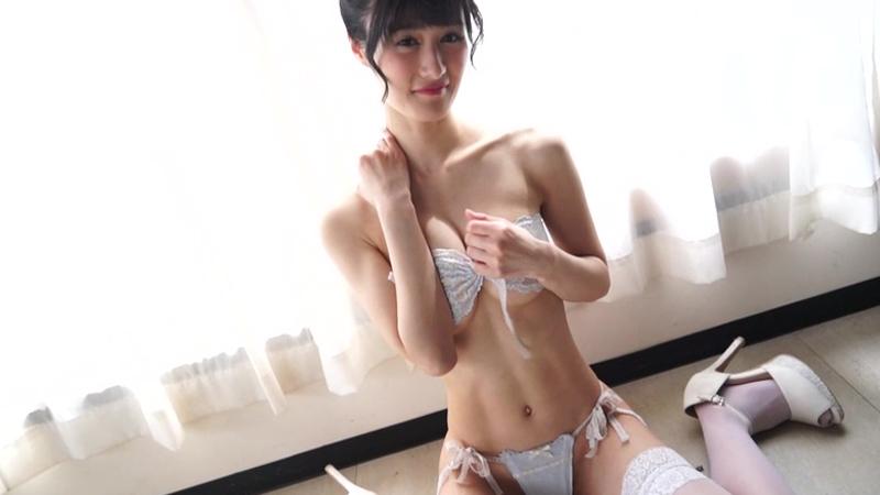 新井花菜 ゴロゴロ。【予約】
