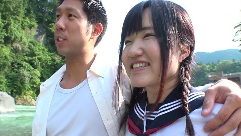 昭和X年 まだ18才の小柄で純粋無垢な貧しい乳をした少女は、許嫁として結婚を約束した幼馴染のために体を差し出しました…。【新作】