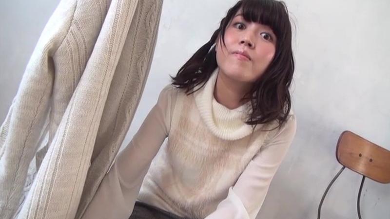 キミに夢chu vol.01【新作】【予約】