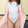 競泳水着Doll Heartless Lollipop �W sukumizu.tv