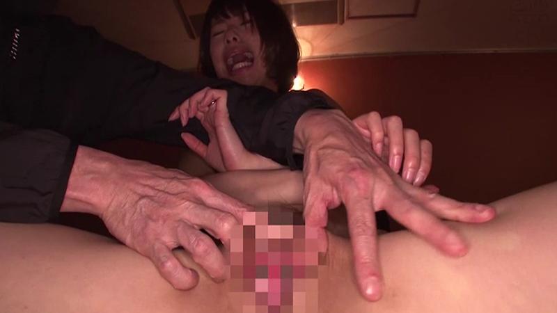 妻を誘拐したレイプ魔から届く12通のビデオレター 川上奈々美【新作】【予約】