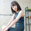 競泳水着Doll Lilin's Melt �U sukumizu.tv