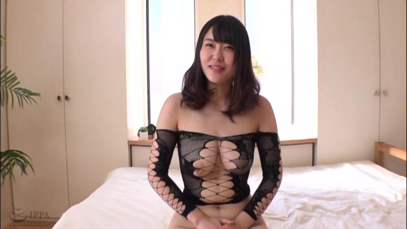 素人女性30人のアナル見せ尻揉み面接映像 8時間【新作】【予約】