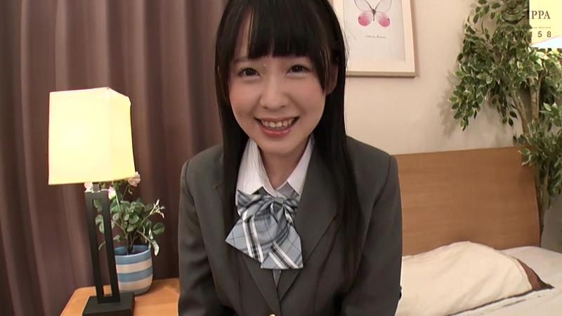 きらりちゃん(エンジェ●ガール渋谷店)(ORETD-382)【マルチデバイス対応】【スマホ対応】【予約】