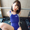 競泳水着Doll Lilin's Melt �V sukumizu.tv