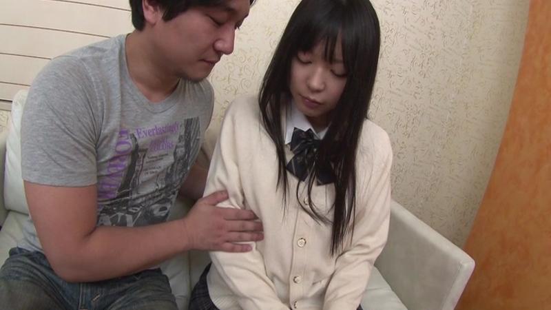 ゆい(JUDAI-006)【マルチデバイス対応】【スマホ対応】【予約】