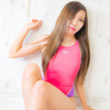 競泳水着Doll Valencia Sail �T sukumizu.tv
