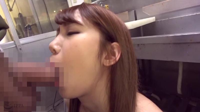 スーパーマーケット店長による人妻猥褻記録映像【新作】【予約】
