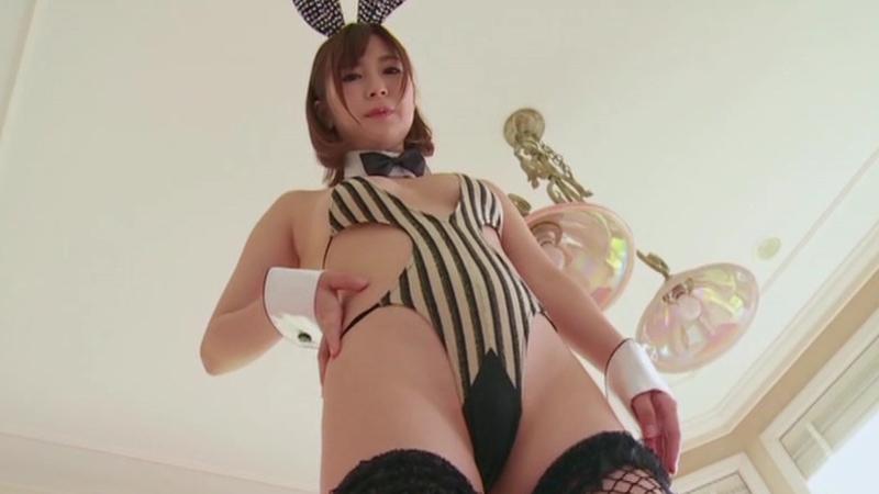 Saollusion 伊藤里織【新作】【予約】