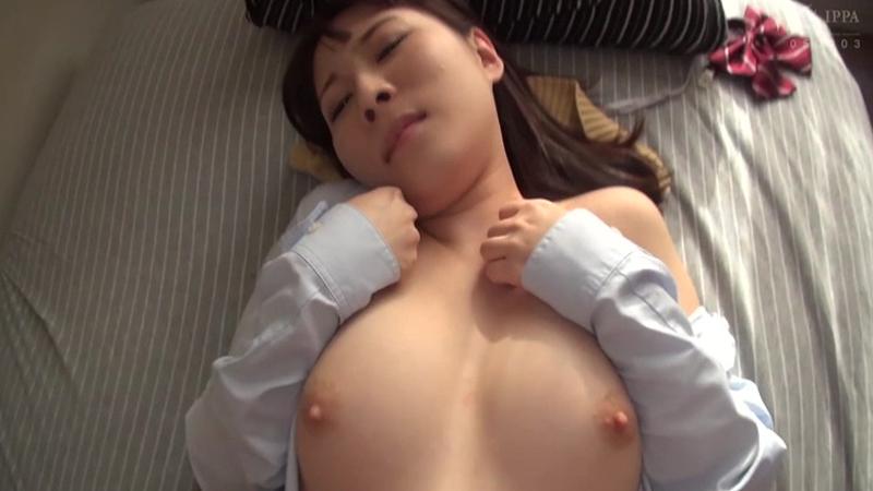 Rちゃん 女子校生(ORE-483)【マルチデバイス対応】【スマホ対応】【予約】