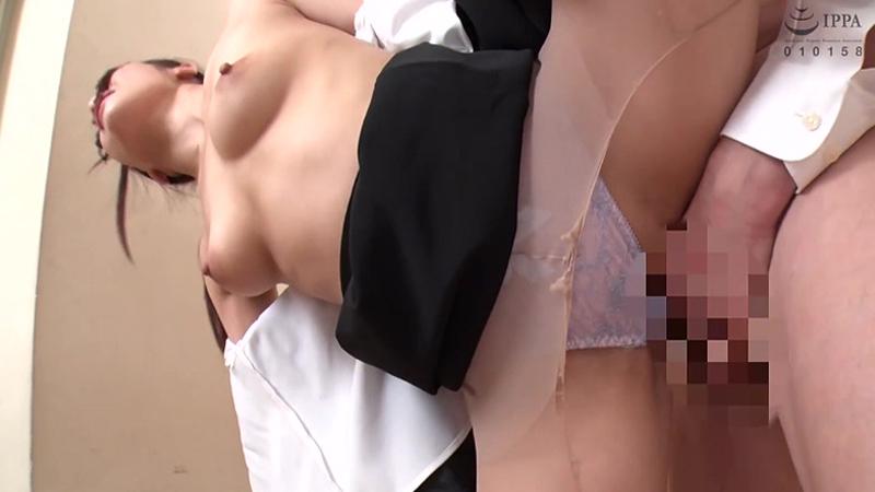 ひなたさん(仮名)(ORETD-442)【マルチデバイス対応】【スマホ対応】【予約】