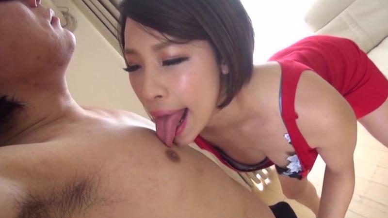 猥褻BODYべろキス中毒 III【新作】【予約】