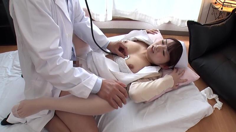 白衣の天使と膣内射精 Complete BEST 4時間【マルチデバイス対応】【スマホ対応】【予約】