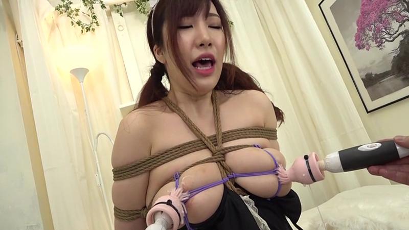マゾ乳首収容所 3【マルチデバイス対応】【スマホ対応】