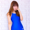 スク水Doll Margaret Trifle �T sukumizu.tv