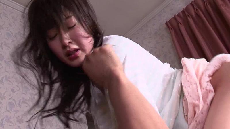 レイプ魔の激ピストンにイカされまくった女たちBEST4時間【新作】