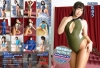 競泳水着Doll Icy Che �Y sukumizu.tv