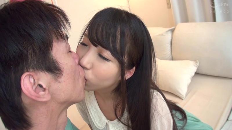 クルミ(22) 女子大生(ORE-499)【マルチデバイス対応】【スマホ対応】【予約】