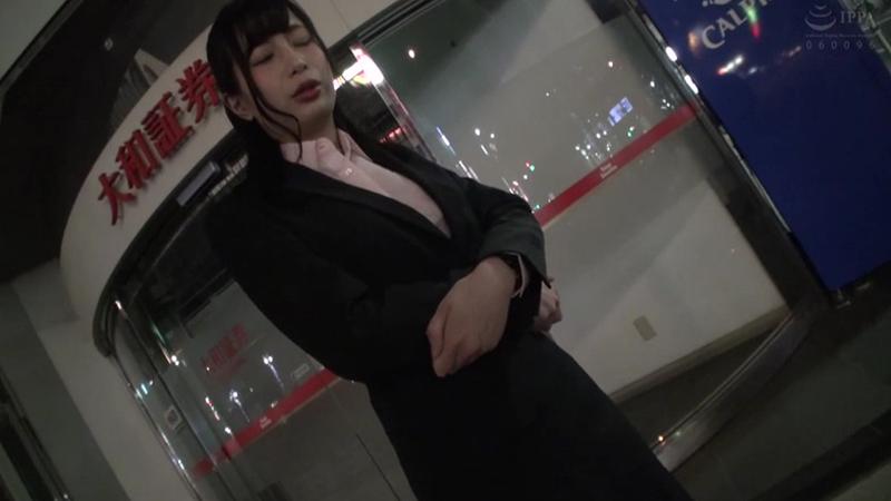 みう(OREC-288)【マルチデバイス対応】【スマホ対応】【予約】