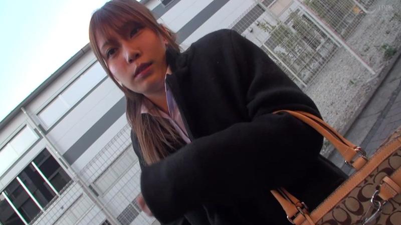 りん(OREC-289)【マルチデバイス対応】【スマホ対応】【予約】