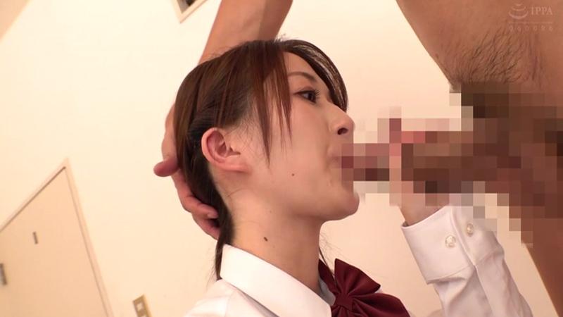 みお(OREC-298)【マルチデバイス対応】【スマホ対応】【予約】