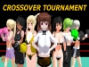 Crossover Tournament